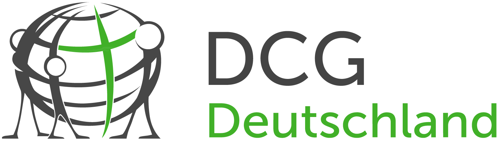 DCG Deutschland